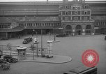 Image of Hotel Morot Dijon France, 1934, second 7 stock footage video 65675041881