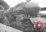 Image of railway station France, 1934, second 6 stock footage video 65675041882
