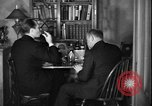 Image of Prohibition United States USA, 1930, second 9 stock footage video 65675041884