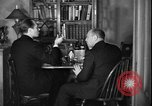 Image of Prohibition United States USA, 1930, second 10 stock footage video 65675041884