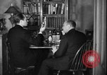 Image of Prohibition United States USA, 1930, second 11 stock footage video 65675041884