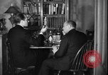 Image of Prohibition United States USA, 1930, second 12 stock footage video 65675041884
