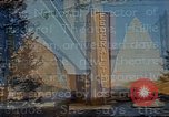Image of Golden Gate Exhibition San Francisco California USA, 1939, second 1 stock footage video 65675041891