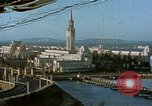 Image of Federal theater San Francisco California USA, 1939, second 1 stock footage video 65675041903