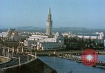 Image of Federal theater San Francisco California USA, 1939, second 2 stock footage video 65675041903