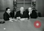 Image of Alfred Hitchcock United States USA, 1963, second 3 stock footage video 65675041907
