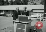 Image of Alfred Hitchcock United States USA, 1963, second 11 stock footage video 65675041911