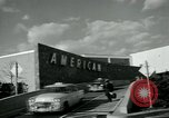 Image of Alfred Hitchcock New York City USA, 1963, second 3 stock footage video 65675041914