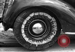 Image of auto tire saver Illinois United States USA, 1938, second 6 stock footage video 65675041919