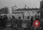 Image of students United Kingdom, 1947, second 3 stock footage video 65675041920