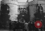 Image of students United Kingdom, 1947, second 11 stock footage video 65675041920
