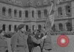 Image of Occupation of France France, 1940, second 1 stock footage video 65675041921