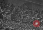 Image of Occupation of France France, 1940, second 2 stock footage video 65675041921