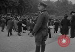 Image of Occupation of France France, 1940, second 10 stock footage video 65675041921