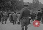 Image of Occupation of France France, 1940, second 11 stock footage video 65675041921