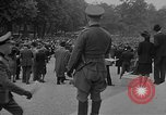 Image of Occupation of France France, 1940, second 12 stock footage video 65675041921