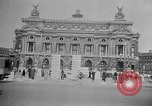 Image of German Occupation of France France, 1940, second 1 stock footage video 65675041922
