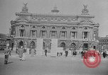 Image of German Occupation of France France, 1940, second 5 stock footage video 65675041922