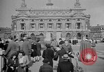 Image of German Occupation of France France, 1940, second 8 stock footage video 65675041922