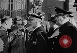 Image of LVF Ceremonies Paris France, 1942, second 2 stock footage video 65675041925