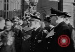 Image of LVF Ceremonies Paris France, 1942, second 3 stock footage video 65675041925