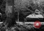 Image of German and Americans in Battle of the Bulge Belgium, 1944, second 6 stock footage video 65675041931