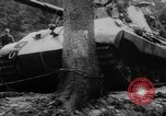 Image of German troops Belgium, 1944, second 9 stock footage video 65675041931