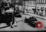 Image of German troops Orel Russia Soviet Union, 1943, second 11 stock footage video 65675041936