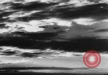 Image of German aircraft Belgorod Russia, 1941, second 11 stock footage video 65675041937