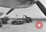 Image of bombing of Tokyo Tokyo Japan, 1944, second 9 stock footage video 65675041940