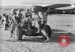 Image of C 47 aircraft European Theater, 1943, second 10 stock footage video 65675041943