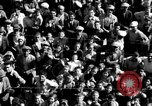 Image of Italian civilians Italy, 1943, second 3 stock footage video 65675041946