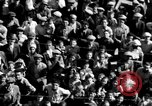 Image of Italian civilians Italy, 1943, second 4 stock footage video 65675041946