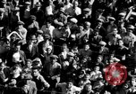 Image of Italian civilians Italy, 1943, second 5 stock footage video 65675041946