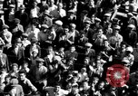 Image of Italian civilians Italy, 1943, second 6 stock footage video 65675041946