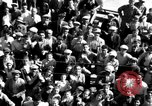 Image of Italian civilians Italy, 1943, second 7 stock footage video 65675041946