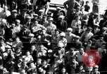 Image of Italian civilians Italy, 1943, second 8 stock footage video 65675041946