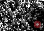 Image of Italian civilians Italy, 1943, second 10 stock footage video 65675041946