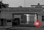 Image of Metro Goldwyn Mayer Studios California United States USA, 1950, second 1 stock footage video 65675041951