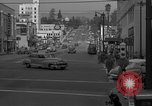 Image of Hollywood and Vine in 1950 Los Angeles California USA, 1950, second 11 stock footage video 65675041953