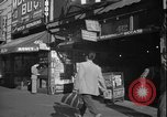 Image of Universal Pictures Company Los Angeles California USA, 1950, second 11 stock footage video 65675041959