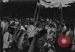 Image of Congress of Eucharist Manila Philippines, 1930, second 10 stock footage video 65675041968