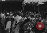 Image of Congress of Eucharist Manila Philippines, 1930, second 11 stock footage video 65675041968