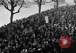 Image of Rowing Classic London England United Kingdom, 1931, second 10 stock footage video 65675041975