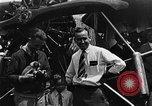 Image of James Kelly Fort Worth Texas USA, 1929, second 2 stock footage video 65675041986