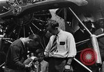 Image of James Kelly Fort Worth Texas USA, 1929, second 3 stock footage video 65675041986