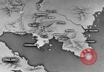 Image of Allied Forces advancing in Normandy France Normandy France, 1944, second 1 stock footage video 65675041993
