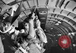 Image of Allied Forces Paris France, 1944, second 12 stock footage video 65675041994