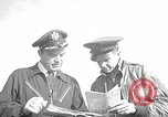 Image of Air Search Nice France, 1954, second 5 stock footage video 65675042029
