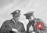 Image of Air Search Nice France, 1954, second 6 stock footage video 65675042029